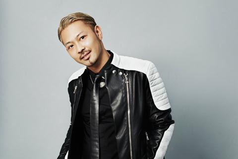ダンサー hiphop 人気 振付