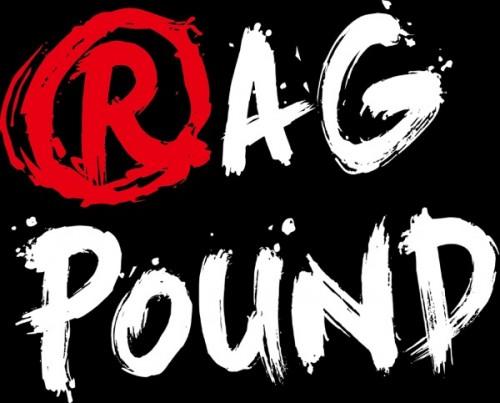 pc_RAGPOUND